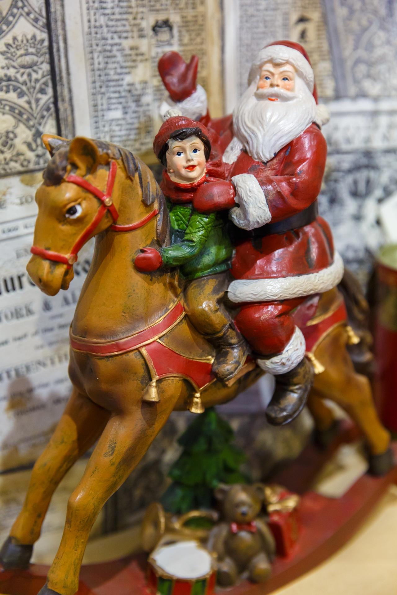 vintage-santa-claus-1446821346pSh